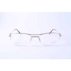 Davidoff szemüveg