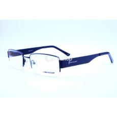 Dunlop szemüveg
