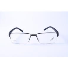 SDWL szemüveg