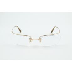Fresh szemüveg