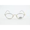 Bertier szemüveg