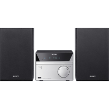 Sony CMT-SBT20 mini hifi rendszer