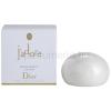 Dior J'adore parfümös szappan nőknek 150 g + minden rendeléshez ajándék.