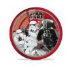 Labda 14 cm Star Wars