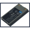 Samsung VP-M2100B 3.7V 900mAh utángyártott Lithium-Ion kamera/fényképezőgép akku/akkumulátor