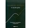 HVG Könyvek Charles Handy: A második görbe - Gondolatok a társadalom megújításáról társadalom- és humántudomány