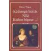 Magyar Közlöny Kéthangú kiáltás - Niki - Kedves bópeer...! - Déry Tibor