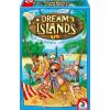 Schmidt Spiele Dream Islands