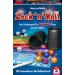 Schmidt Zock'n'Roll