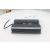 Rhino 250W-os kültéri LED tápegység led szalaghoz