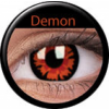 MaxVue Vision Demon