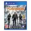 Ubisoft The Division (PS4)