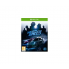 Electronic Arts GAME Xbox One Need for Speed 2016