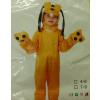 Kutya / Plútó jelmez (3-4 éves)