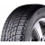 FIRESTONE MULTISEASON 155/70 R13 75T