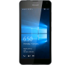 Microsoft Lumia 650 Dual mobiltelefon