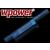 WPOWER Acer AS10D31, AS10D41 10,8V 5200mAh notebook akkumulátor