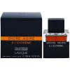 Lalique Encre Noire A L´Extreme EDP 100 ml