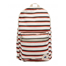 Converse CORE PLUS BACKPACK Táska (13639C_0184)