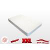 Best Dream Siglo 50 hideghab matrac 190x200 cm