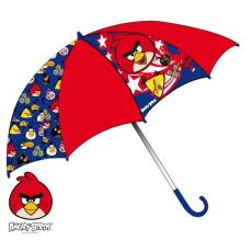 Angry Birds Angry Birds gyerek esernyő