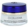 Collistar Special Anti-Age biorevitalizáló krém a szem köré + minden rendeléshez ajándék.