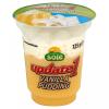 Sole Update 1 puding tejszínhabbal 125 g vaníliás