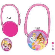 Disney Hercegnők oldaltáska/válltáska