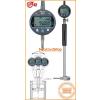 Mitutoyo ABSOLUTE Digimatic mérőóra, belső furatok méréséhez MIN/HOLD 543-310B