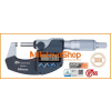 Mitutoyo Digimatic mikrométer IP65 metrikus 25-50/0,001 mm 293-241-30
