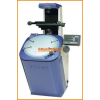 Mitutoyo PV-5110 Mérőprojektor 304-919D