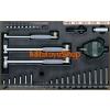 Mitutoyo Furatmérő 18-150/0,001 mm 511-925-10