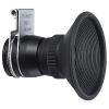 Nikon DG-2 nagyító kereső