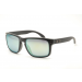Oakley Holbrook 009102-50 MATTE BLACK POLARIZED