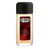 Str8 Red Code dezodor, Natural spray, 85 ml (5201314047780)