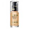 Max Factor Miracle Match 55 Beige alapozó, 30 ml (4084500539648)
