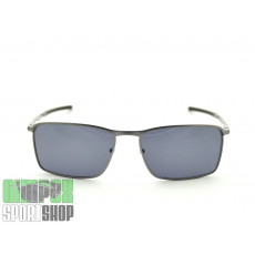 OAKLEY Conductor 6 Lead Gray