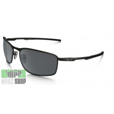 OAKLEY Conductor 8 Matte Black Black Iridium Polarized