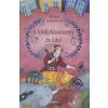 Harmat Kiadó George Macdonald: A királykisasszony és Lóci