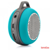 Lamax Beat Sphere Bluetooth hangszóró