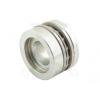 Laser Tools Kerékcsapágy szerelő klt. GEN2 - Tartozék - Támcsapágy - univerzális (LAS-0662)