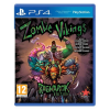 Sold Out Software Zombie Vikings - Ragnarok Edition (PS4)