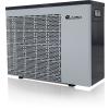 FAIRLAND Inverter Plus IPH70 Medence hőszivattyú A26°C/W26°C 28.2kW COP16