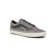 Vans Old Skool Pewter Wool