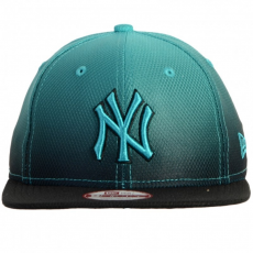 New Era FADE OUT 950 NEW YORK YANKEES