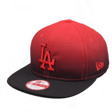 New Era FADE OUT 950 LOS ANGELES DODGERS