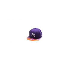 New Era FADE AND SHINE NEW YORK YANKEES