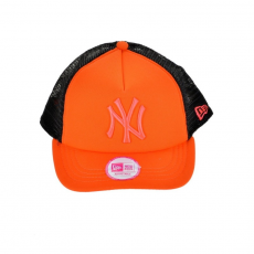 New Era NEON POP TRUCK NEW YORK YANKEES