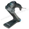 Vonalkód olvasó Datalogic Quickscan Lite 2100 CCD + állvány+ USB