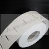 Függő címke 30x50mm / 1000 db/ tekercs